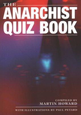 a_quiz_book.jpg